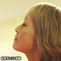 越 ちひろ(コシ チヒロ)