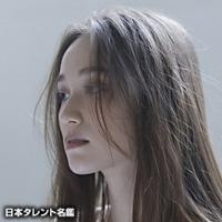 吉野 マリア(ヨシノ マリア)