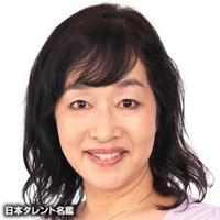 北田 千代美(キタダ チヨミ)