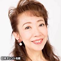 渚月 あかり(ナヅキ アカリ)