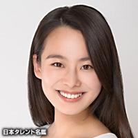 白鳥 羽純(シラトリ ハスミ)