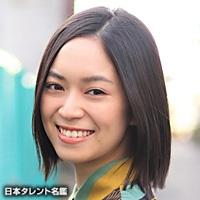 山田 佳奈実(ヤマダ カナミ)
