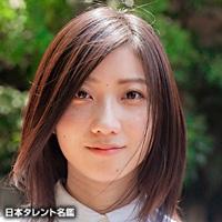土山 茜(ツチヤマ アカネ)