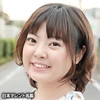 櫻井 菜那子(サクライ ナナコ)
