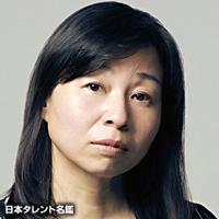 成嶋 瞳子(ナルシマ トウコ)