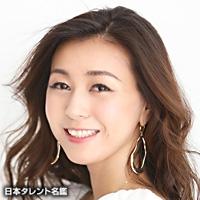 若尾 綾香(ワカオ アヤカ)