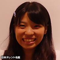 濱田 綾佳(ハマダ アヤカ)