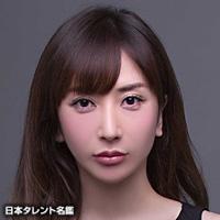Nao(ナオ)