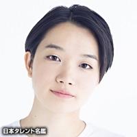 千菅 春香(チスガ ハルカ)