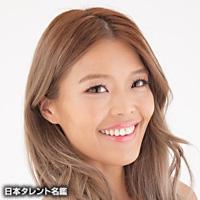 みんぽこ(ミンポコ)