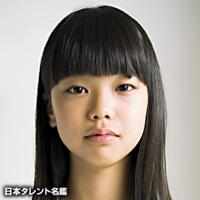 立花 ちやめ(タチバナ チヤメ)