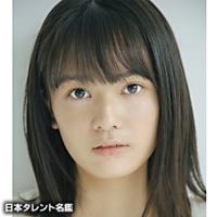 青井 乃乃(アオイ ノノ)