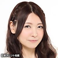 篠宮 あすか(シノミヤ アスカ)