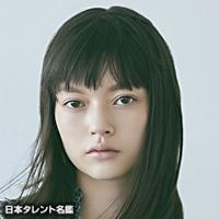 夏子(ナツコ)