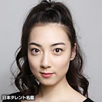 マユ・ソフィア(マユ ソフィア)