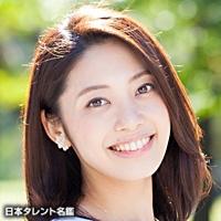 塩月 綾香(シオツキ アヤカ)