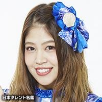 吉岡 久美子(ヨシオカ クミコ)