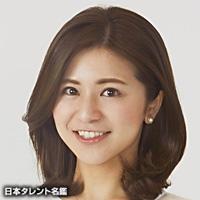 吉村 優(ヨシムラ ユウ)