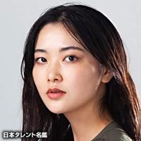 根矢 涼香(ネヤ リョウカ)