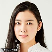 宮本 留佳(ミヤモト ルカ)