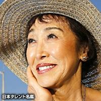 岡村 瑤子(オカムラ ヨウコ)