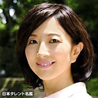 青山 侑瑚(アオヤマ ユウコ)