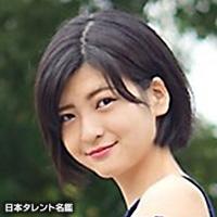 高橋 理沙(タカハシ リサ)