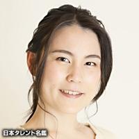 白石 るりか(シライシ ルリカ)