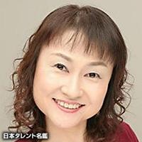 片貝 薫(カタカイ カオル)