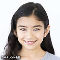 奈緒美 クレール(ナオミ クレール)