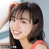 藤嶋 美伶(フジシマ ミリ)