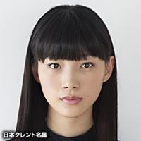 江田 友莉亜(エダ ユリア)