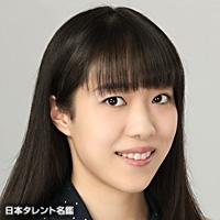 三谷 千季(ミタニ チキ)