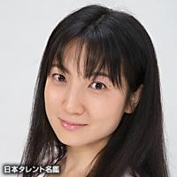 岡嶋 妙(オカジマ タエ)