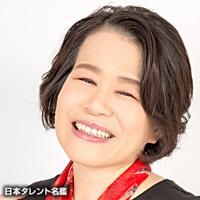小池 千晶(コイケ チアキ)