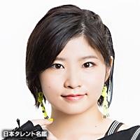 加賀 楓(カガ カエデ)