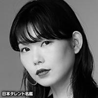 田中 セシル(タナカ セシル)