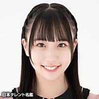 柳川 みあ(ヤナガワ ミア)