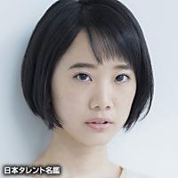 関谷 奈津美(セキヤ ナツミ)
