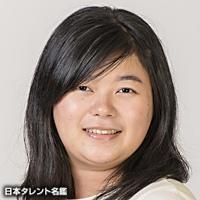 安達 李咲(アダチ リサ)