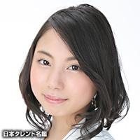 山本 春美(ヤマモト ハルミ)