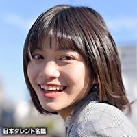 広瀬 まのか(ヒロセ マノカ)