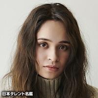 奥谷 あかね(オクタニ アカネ)