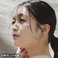 堀田 美和(ホリタ ミワ)