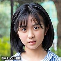 宏洲 結衣(ヒロシマ ユイ)