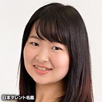 熊乃 美杏(クマノ ミア)