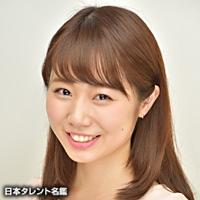 安藤 咲良(アンドウ サクラ)