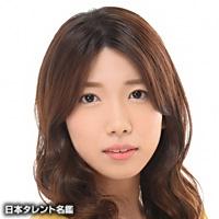 奥谷 楓(オクタニ カエデ)