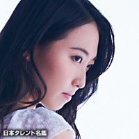 XAI(サイ)
