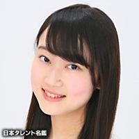 渡辺 真実(ワタナベ マミ)